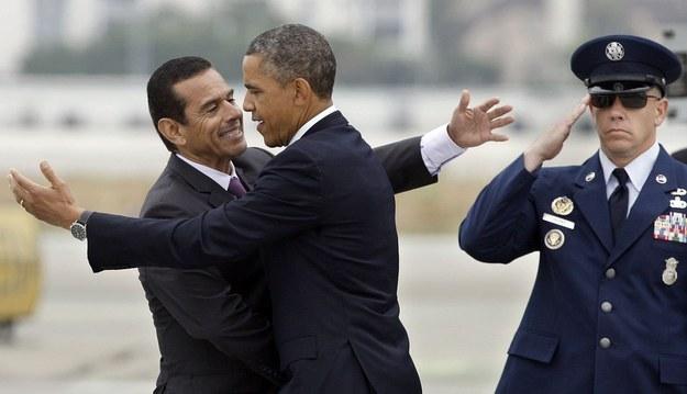 Pass Exam Did Bar Obama Barack The dont