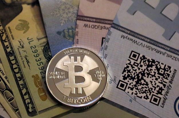 1 bitcoin į bhd)