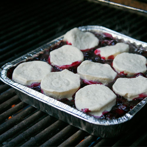 Great Camping Meals Road Trip Food Ideas: 27 Delicious Recipes To Try On Your Next Camping Trip