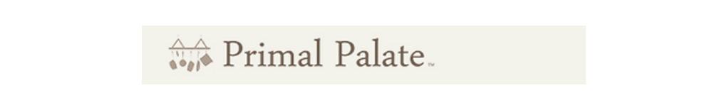 PrimalPalate