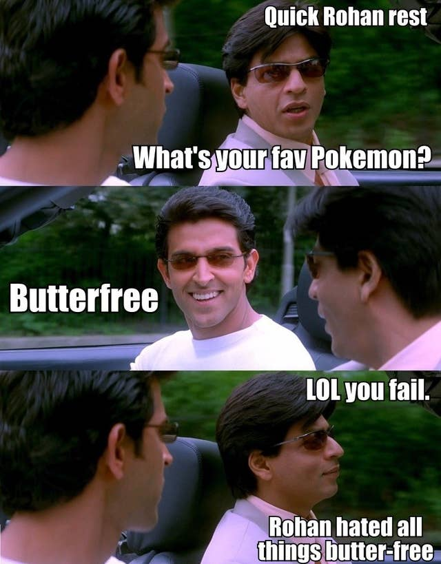 Here Is An Accurate And Honest Summary Of Kabhi Khushi Kabhie Gham 2001 kabhi khushi kabhie gham rohan raichand nominated, filmfare best supporting actor award. kabhi khushi kabhie gham