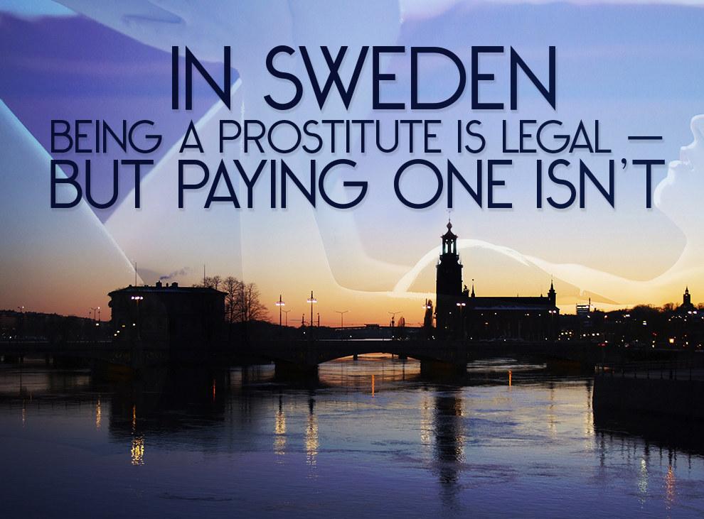escorter sverige stockholm sex