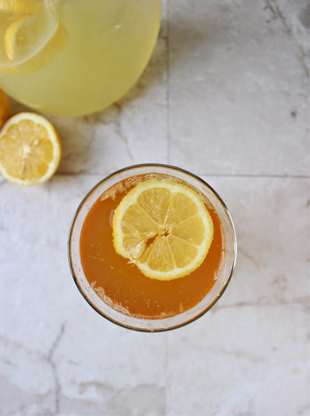 17 Refreshing Beer Cocktails You Need In Your Life