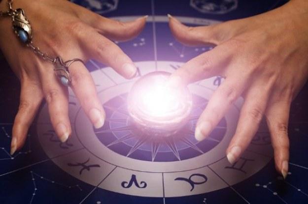 Картинки по запросу астрологи о украине 2017