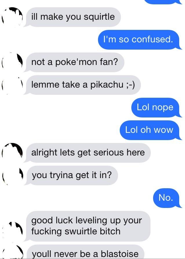 Nice guy online dating