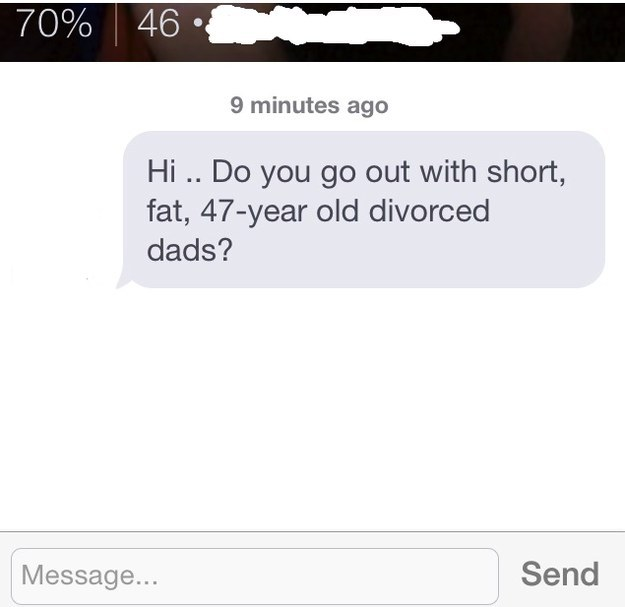 When to quit online dating
