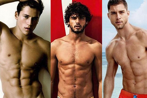 tios cachas escort gay en brasil