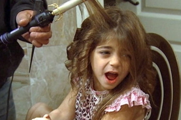 15 Reasons Milania Giudice Is The True Star Of The Real Housewives Of New Jersey