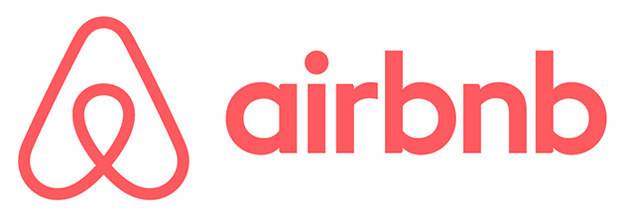 18 Things That Look Like The New Airbnb Logo - BuzzFeed News