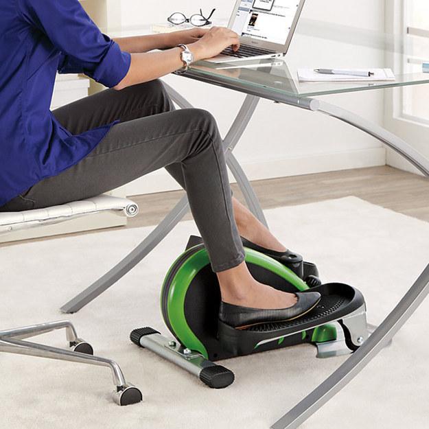 foot hammock desk   foot hammock for under your desk   my web value  rh   mywebvalue