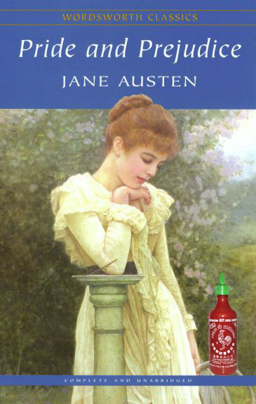 the importance of family in the novel pride and prejudice by jane austen Does pride and prejudice bring out jane austen's belief that now coming to the question of the importance of in jane austen's novel pride and prejudice.