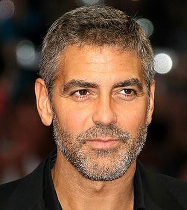 Best & Worst Celebrity Facial Hair - menshealth.com