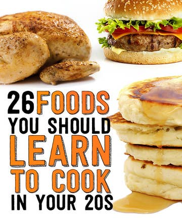 Image result for Cooking Methods To Attempt Now