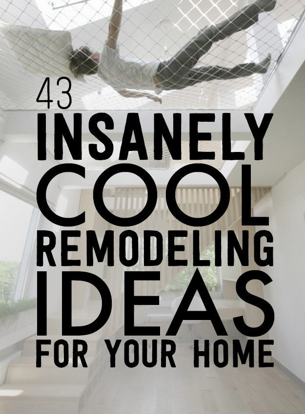 peggy insanely clever remodeling ideas your home