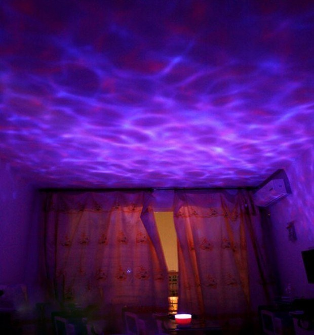 Cool Awesome Lights Images - Best idea home design - extrasoft.us