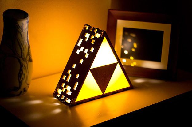 awesome lighting. Awesome Lighting G