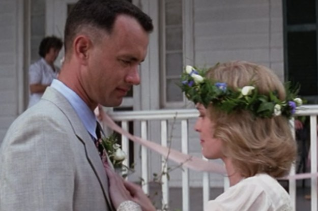 9 Reasons Why Forrest Gump Is