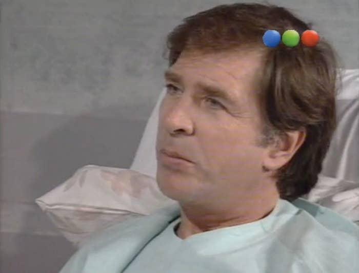 15 Cosas Que Extrañamos De La Tv Argentina De Los 90