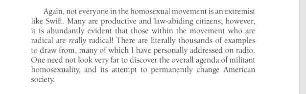 essay on homosexuality and marriage