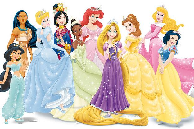 buzzfeed dating disney princes Homecoming princess aurora girl game dating games - disney games - jenner sisters buzzfeed worth it - princess:.