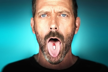 Obamacare Failures As Told By Dr. House