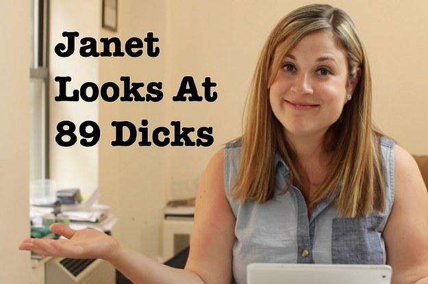 Bisexual stories cock in panties