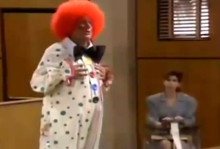 The Golden Girls Guest Stars  Dead Or Alive-7796