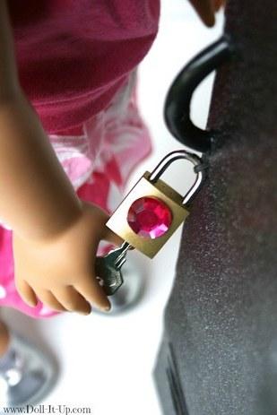 39 American Girl Doll Diys That Won T Break The Bank