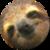 slothsgiving