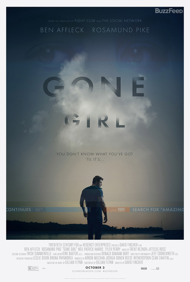 gone girl 1080p trailer s