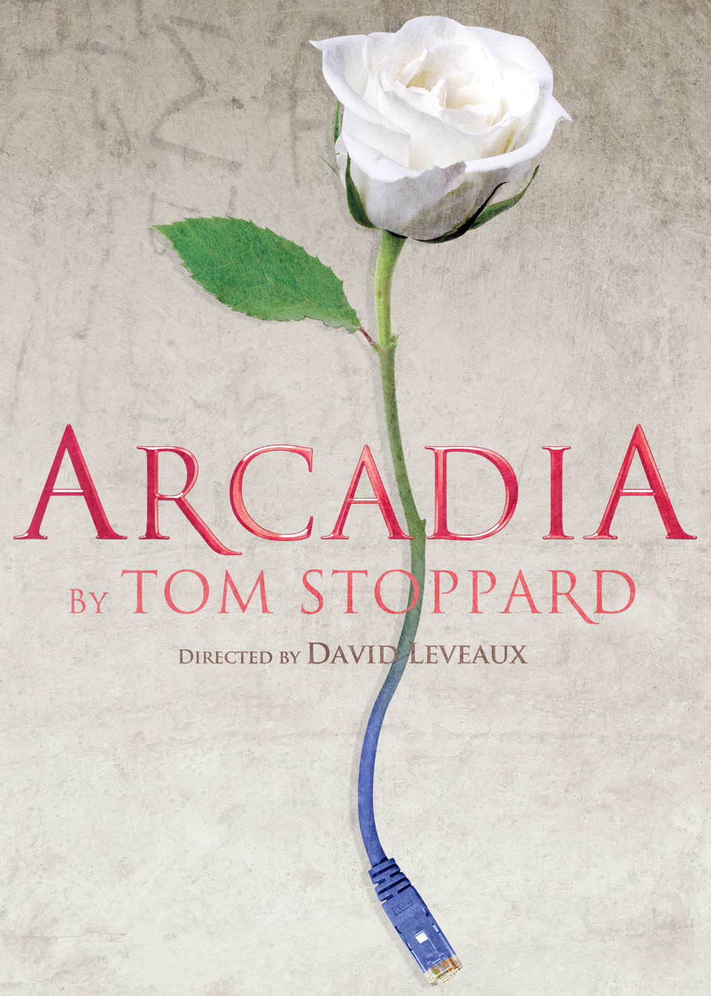 an essay on tom stoppards postmodern play of arcadia Postmodern theme in tom stoppard's arcadia - arcadia by tom stoppard is written as a typically postmodern play, it explores this movement throughout the play with the use of features of postmodernism, and by its open ended ending.
