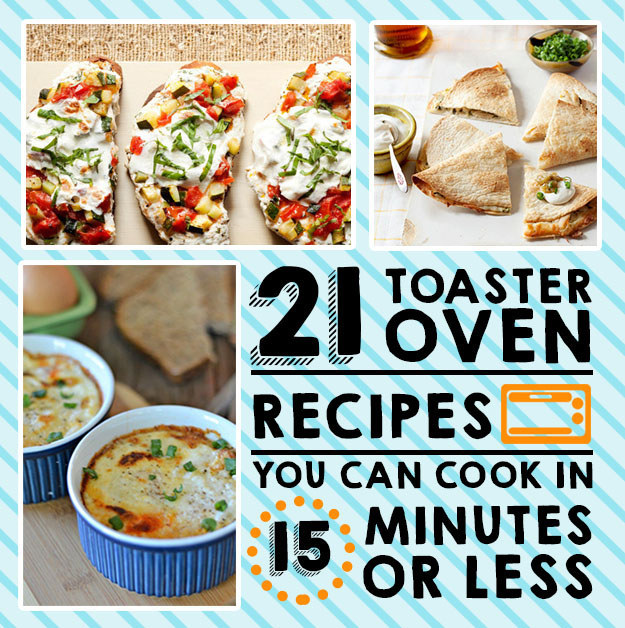 Good recipes now easy bake oven recipes buzzfeed quiz easy bake oven recipes buzzfeed quiz forumfinder Images