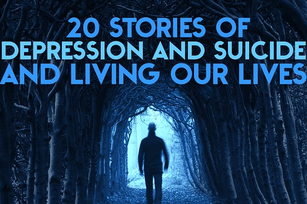 Teen Suicide: Recent Reports and Other Teen Suicide