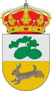 Los melones de Villaconejos son mundialmente conocidos. Desafortunadamente para los visitantes, el pueblo no está gobernado por conejos como en Alicia en el País de las Maravillas.