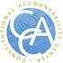 Constitutional Accountability Center