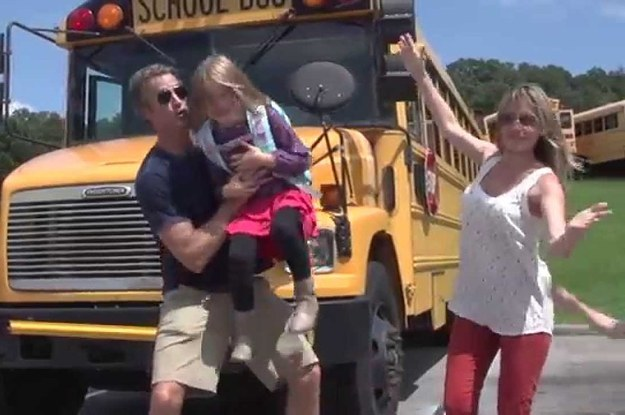 Kids Going Back To School Gifs For Facebook