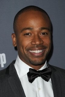Columbus Short is now 31 years old, and just recently left Scandal, the show he had starred on since 2012. He also played in Cadillac Records alongside Beyoncé. (Nice going, Columbus!!) He appears to be very talented in the performing arts department, having choreographed one of Britney Spears's tours, appeared in a few dance movies, and also won a TCA and two MTV Movie Awards. However, Columbus was recently arrested for domestic violence.