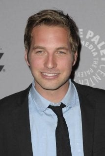 Ryan Hansen is now 31 years old, and is known for having portrayed Dick Casablancas on Veronica Mars and Nolan in Friday the 13th. In 2012, he appeared as a recurring character on 2 Broke Girls. As noted above, he starred in BoyBand alongside old (fake?) bandmate, Michael Copon.