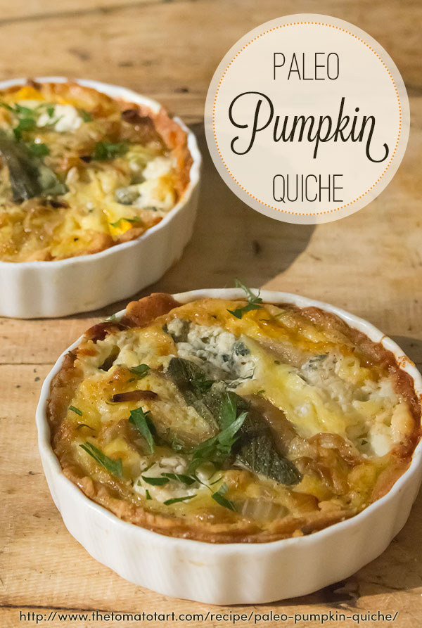 32 Ingenious Ways To Eat Pumpkin All Day Long