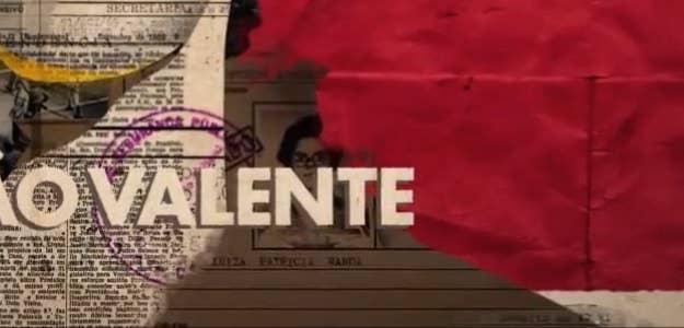 0e8ba60a41829 Propaganda eleitoral de Dilma usa imagem falsa criada contra ela e ...