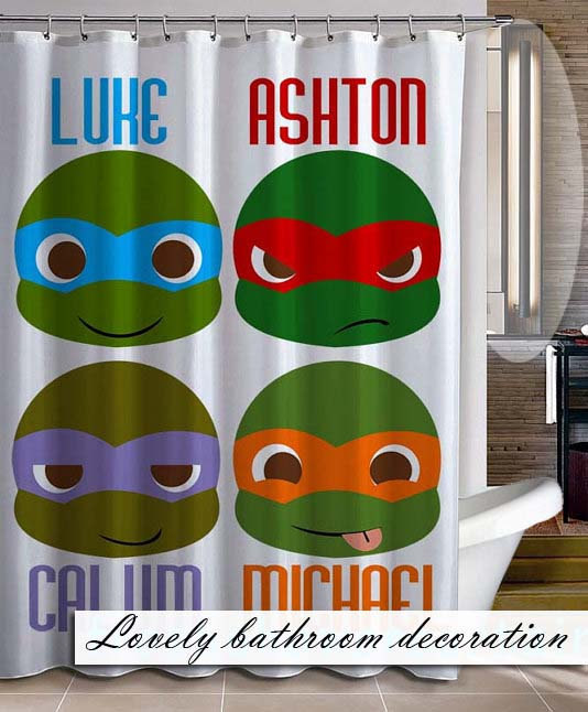 25 things every 5 seconds of summer fan needs before going for 5sos room decor ideas