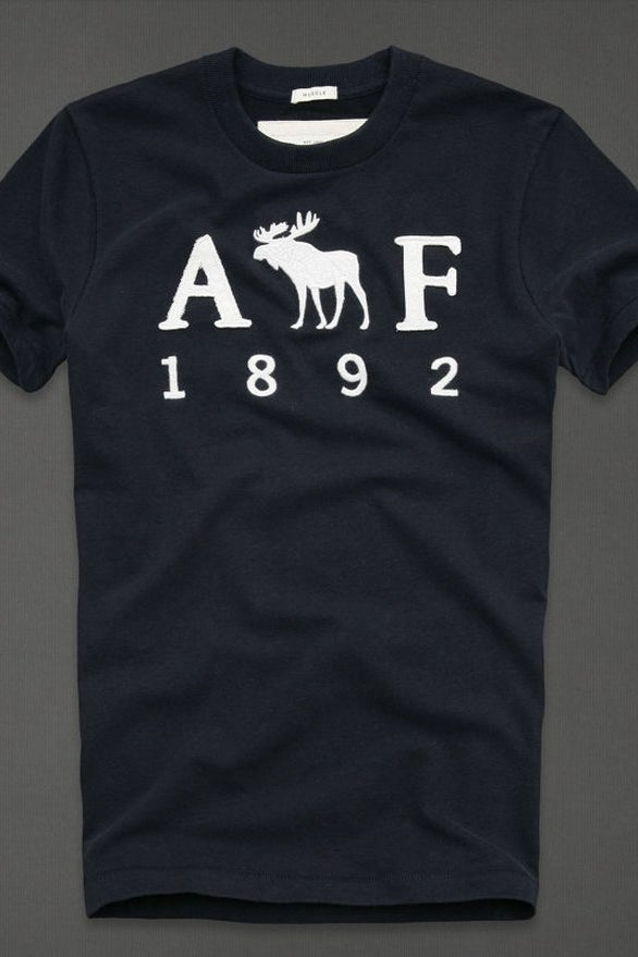 68ff181886f The Abercrombie Logo Will Be Dead In America By This Spring