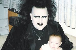 welcome-to-goth-internet-2-9113-14092592