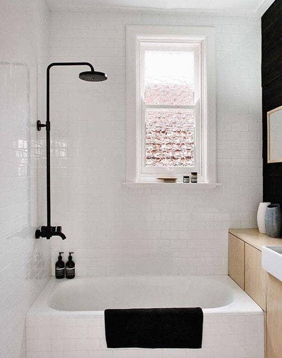 31 astuces pour maximiser l'espace dans un petit logement - Decorer Son Appartement Pas Cher