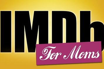 IMDB For Your Mom - CollegeHumor Post