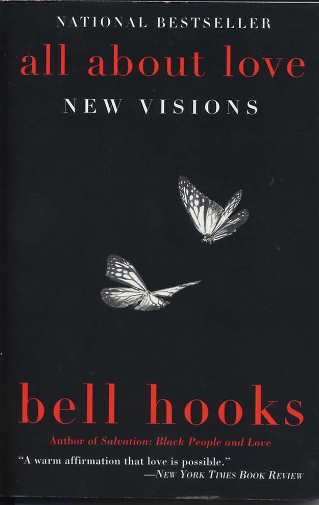 bell hooks in our glory essay Bell hooks, black looks: bell hooks, in our glory: photography and black life, in deborah see the history of coles county, illinois.