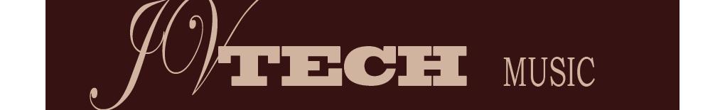 JVTECH
