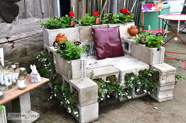 29 proyectos hazlo t mismo increblemente geniales para muebles