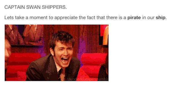 Afbeeldingsresultaat voor captain swan funny
