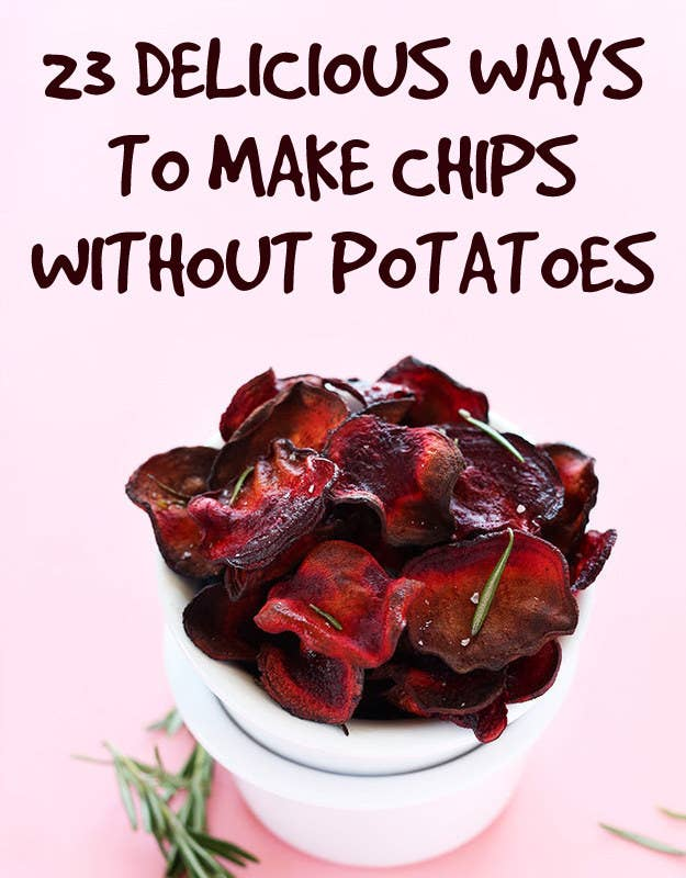 Red Chips - Share On Facebook Share Great Project On H3 danieledance com